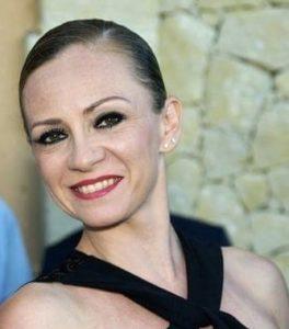 Karine Marczyk